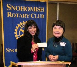 9-26-2013 Sno Rotary w Carol Elizabeth Josh  Kim 001
