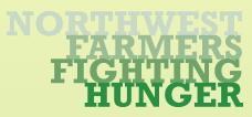 Northwest Farmers Post 2015